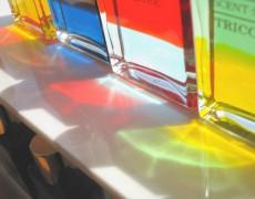 心と脳のお遊び会~来年のテーマ&カラーを決める~