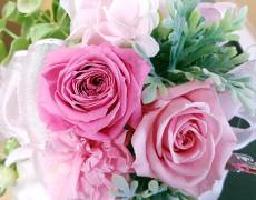 ピンクが好きな大人女子の特徴