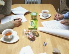 働く女性のためのストレスマネジメント モニター講座