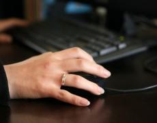 職場内でのストレス原因と対策