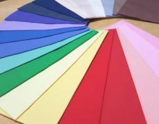 タンスの肥やしにサヨナラ!似合うスタイルと色を知るメリット