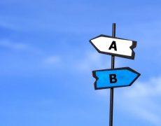 習慣を変えるために必要な意識とは?