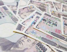 お金に愛される自分になって心豊かな毎日を過ごしましょう