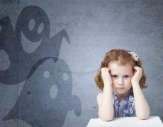 心が落ち着かない!漠然とした不安や恐怖をどう対処する?